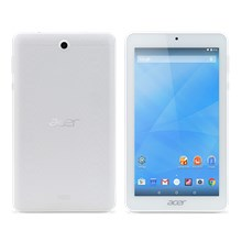 Acer Iconia One 7 B1-770 (NT.LBKEE.002)