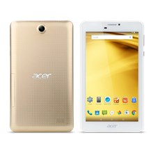 Acer Iconia B1-723 (NT.LBSEE.004)
