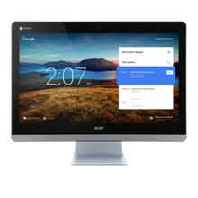 CA24V Acer Chromebase for Meetings