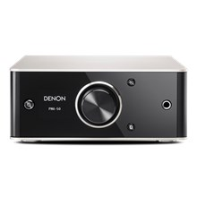PMA-50 Denon Compact Digital amplifier