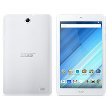 Acer Iconia One 8 B1-850 (NT.LC3EE.002)