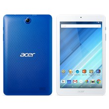 Acer Iconia One 8 B1-850 (NT.LC4EE.002)
