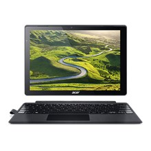 Acer Switch Alpha 12 SA5-271P (NT.LCEEB.010)