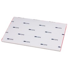 """70201108662 3M™ ESPE™ Large Mixing Pads Refill (7.5"""" x 4.75""""), 70190"""