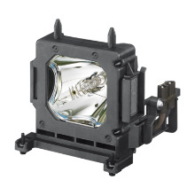 Sony LMP-H210 Replacement Projector Lamp
