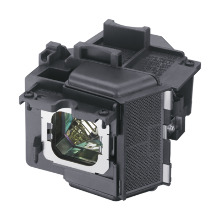 Sony LMP-H220 Replacement Projector Lamp