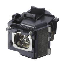 Sony LMP-H230 Replacement Projector Lamp