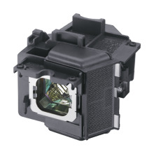 Sony LMP-H280 Replacement Projector Lamp