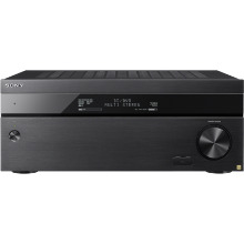 Sony STR-ZA5000ES 9.2 Channel Home Theater AV Receiver