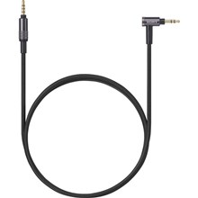 Sony MUC-S12SM1 Stereo Mini 3.94 ft Single-sided Cable