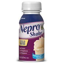 Nepro® | Where to Buy Nepro Nutrition Shakes