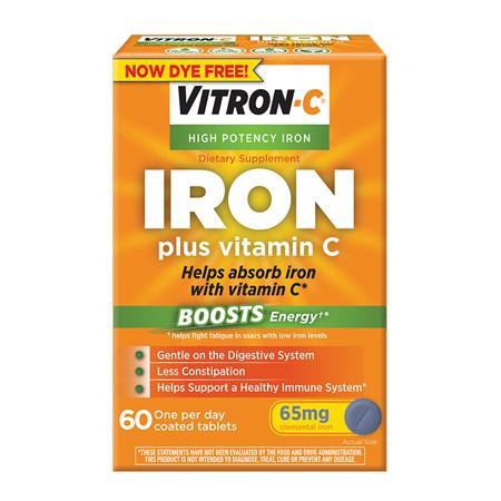 Where To Buy Vitron C