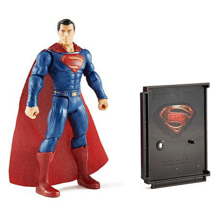 Justice League™ Superman™ Action Figure FNY05 0595d62a7de