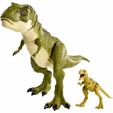 Jurassic World Legacy Collection Brachiosaurus Jurassic Park SHIPPING NOW!