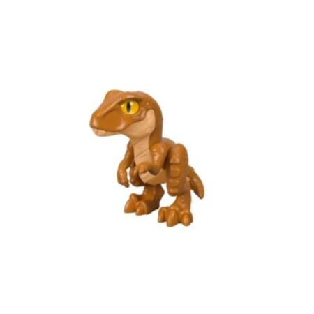 Jurassic World Packs De Huevos De Dinosaurio Fisher Price Gorra de béisbol ingen company jurassic park. jurassic world packs de huevos de