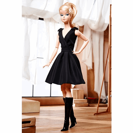 Barbie Where To Buy
